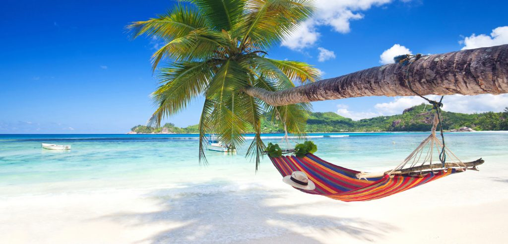 5 Most Amazing Indian Ocean Holidays