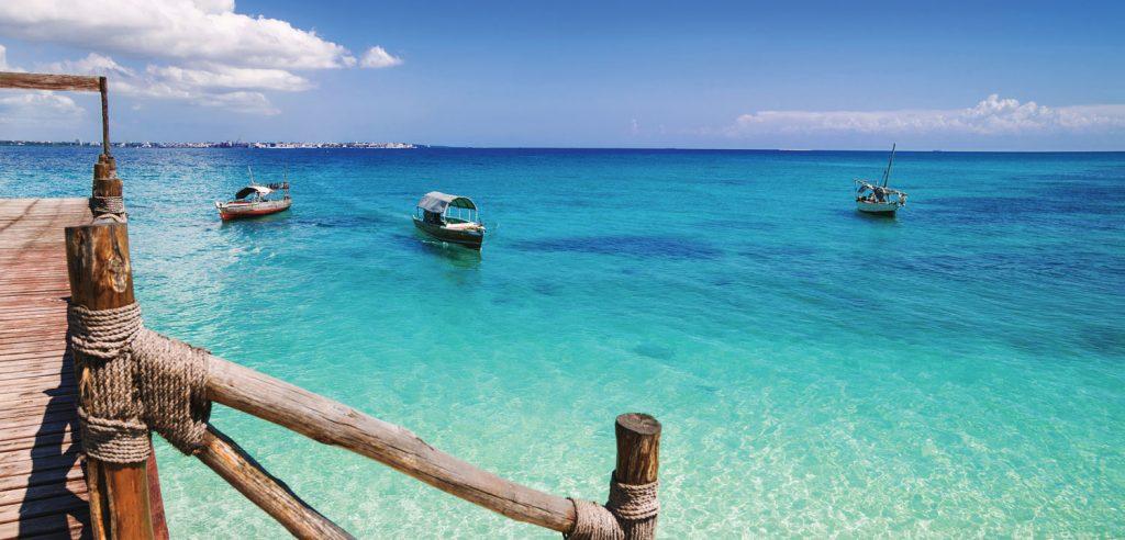 Top Things to Do in Zanzibar - Pentravel