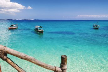 Top Things to Do in Zanzibar - Pentravel
