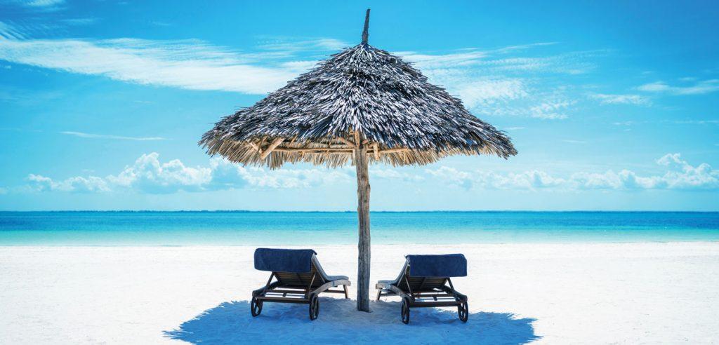 Top Things to do in Zanzibar