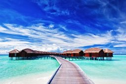 Inside Guide to the Maldives