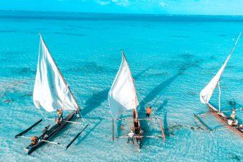 Best Time to Visit Zanzibar September-1500x720px3
