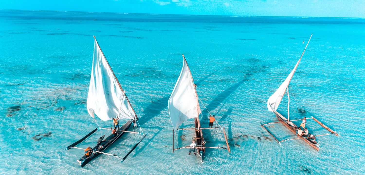Best Time to Visit Zanzibar September-1500x720px3