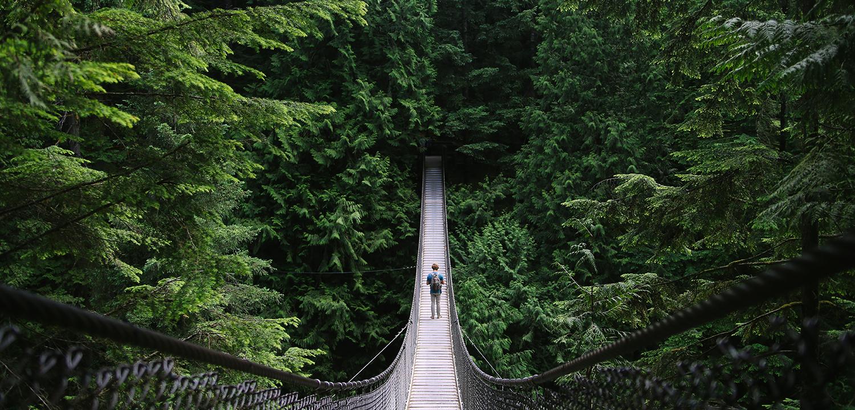 21 Travel Quotes to Inspire Wanderlust - Pentravel Blog