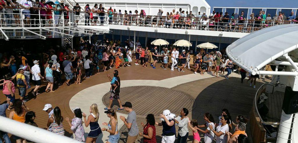 Why We Love Local Cruises