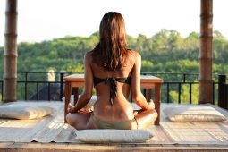 It's Me-Time: what to expect at a Bali spa