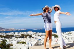 Is a Guided Holiday for You?