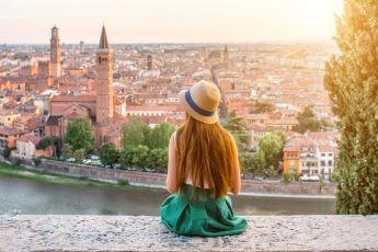 That's Amore! Fall in Love with Italy - Pentravel