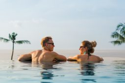 Why Seychelles is Made for Lovers