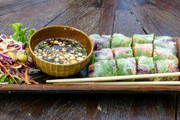 Meet the new foodie paradise: Vietnam