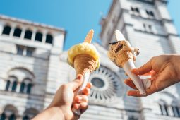 A Foodie's Guide to Europe