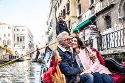 5 Reasons to Tour with Insight Vacations