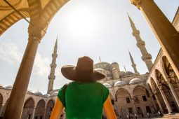 Insider's Guide to Istanbul
