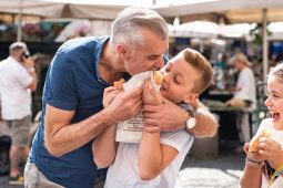 Europe's Most Rand-Friendly Multi-Generational Family Holidays
