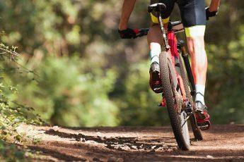 Hiking & Biking in Mauritius - Pentravel