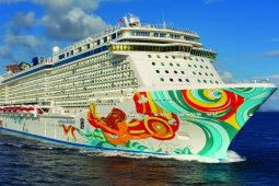 Is cruising safe? Your top five cruising questions answered