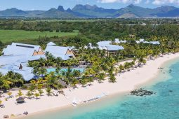 The Insider Guide to Mauritius Beachcomber Resorts