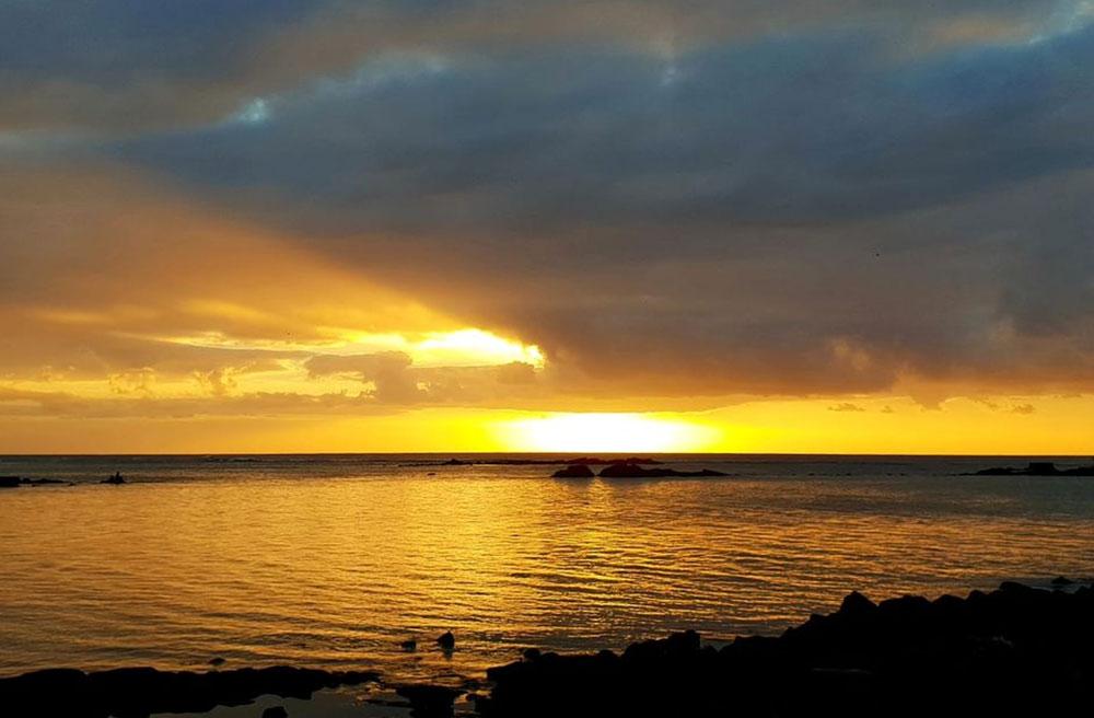 The Insider Guide to Mauritius Beachcomber Resorts