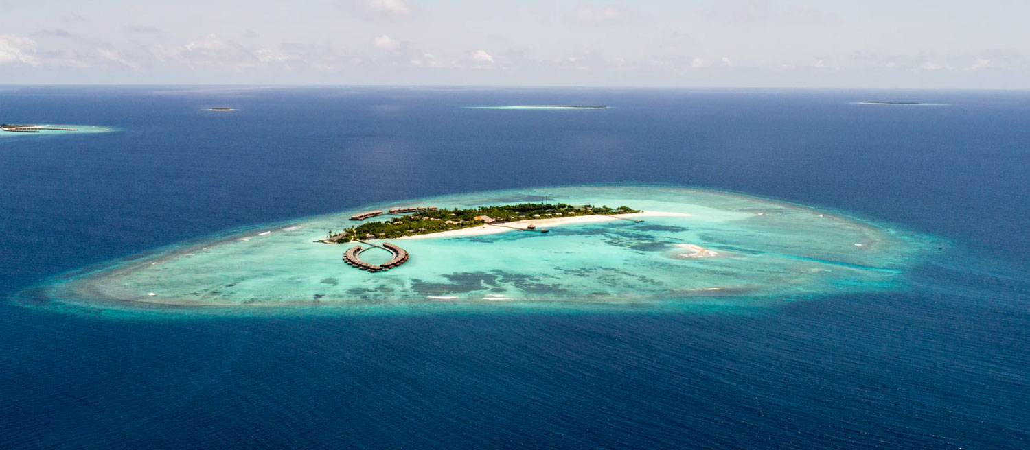 How to choose the best resort in the Maldives for YOU