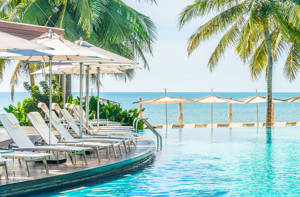 Our tips for choosing the Perfect Phuket Hotels