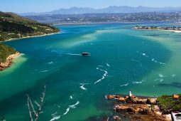 Garden Route Gems, By a Local for Locals